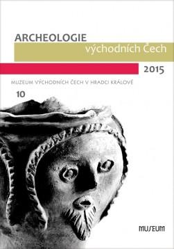 Keramika datování archeologie