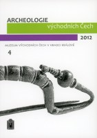 009_archeologie_titul_004_low4