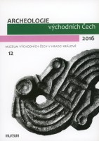 030_archeologie_titul_012_low9