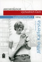 supplementum 1_titul_0016
